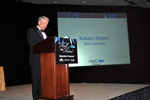 2012_Robert_Myers-web